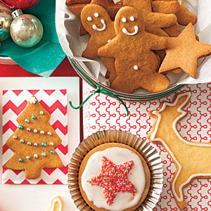 gingerbread-ck-x.jpg
