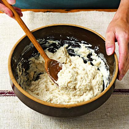 mastering-muffins.jpg