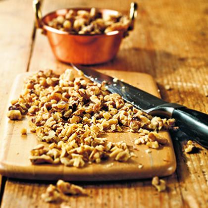 toasting-walnuts.jpg
