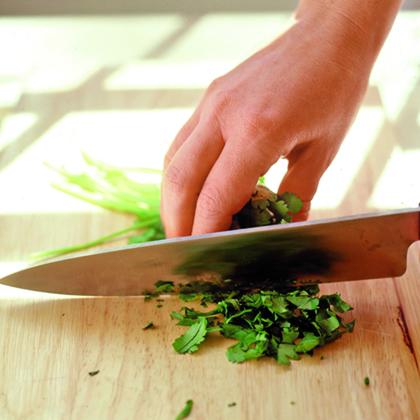 kitchen-tasks-2.jpg