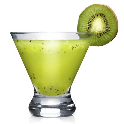 Kiwi Daiquiri