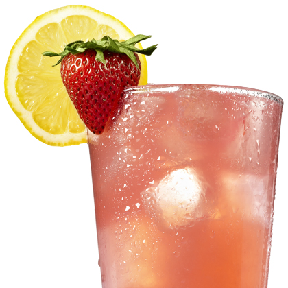 Signature Sweet'N Low Pink Lemonade