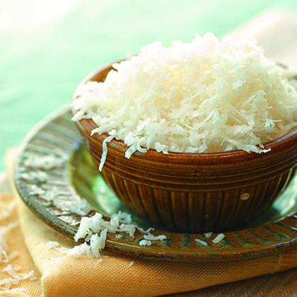 toasted-coconut3.jpg