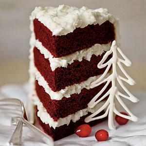red-velvet-cake-coconut-cream-cheese-frosting-sl-x.jpg