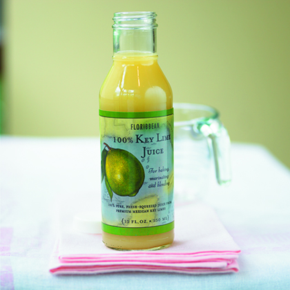 bottled-key-lime-juice.jpg