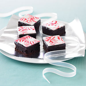 peppermint-brownies-su-1683593-xl.jpg