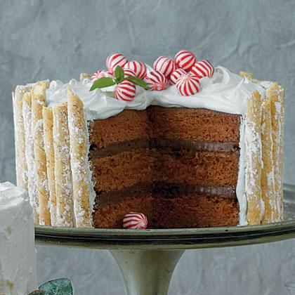peppermint-hot-chocolate-cake-sl-x.jpg