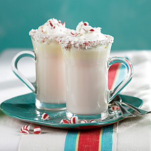 white-hot-chocolate-oh-x.jpg