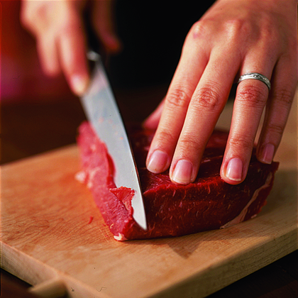 Tips for Purchasing and Preparing Steak