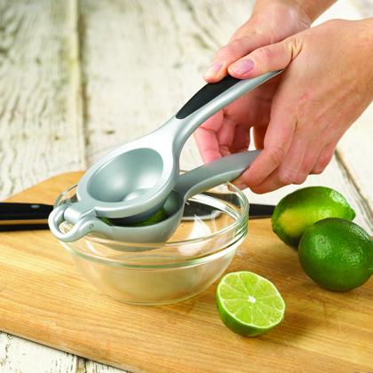 juicing-limes.jpg