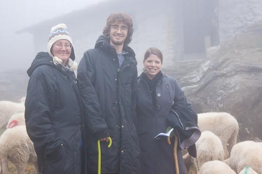 rionca-sheep-herding-540x360-1-of-34.jpg