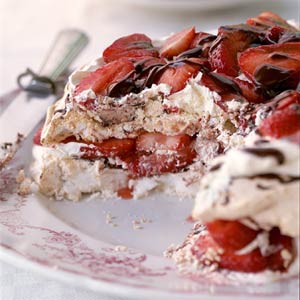 meringue-torte-ck-223676-x.jpg