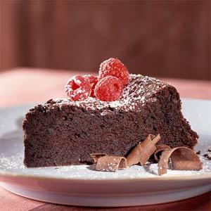 chocolate-cake-ck-221991-x.jpg