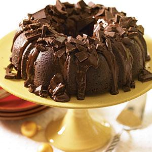 chocolate-cherry-cake-oh-1923700-x.jpg