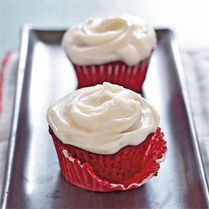 red-velvet-cupcakes-ck-x.jpg