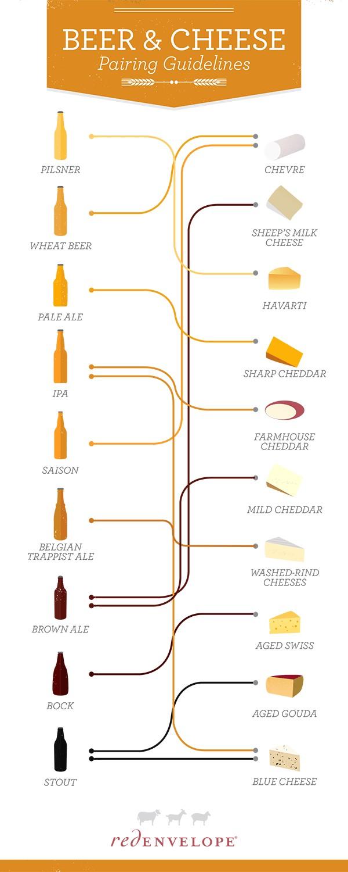 beerandcheese2_blog140121.jpg