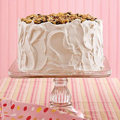 lane-cake-sl-x.jpg