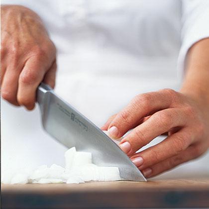 chefs-knife-x.jpg