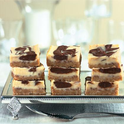 cheesecake-bars-sl-1675101-x.jpg