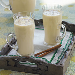 old-fashioned-egg-nog-gb-x.jpg