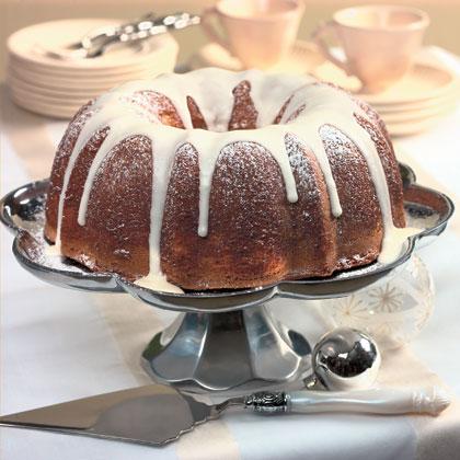 pound-cake-sl-1675100-x.jpg