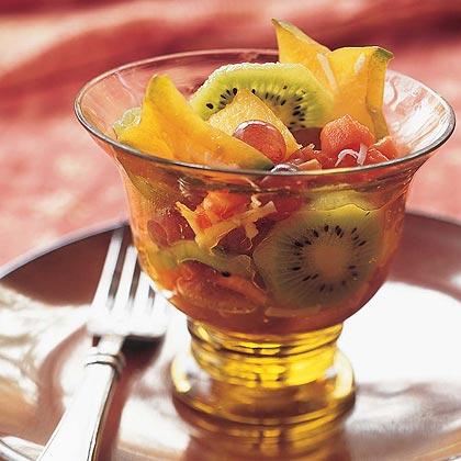 fruit-salad-ck-521253-x.jpg
