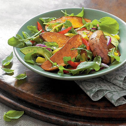 roasted-sweet-potato-salad-sl-x.jpg