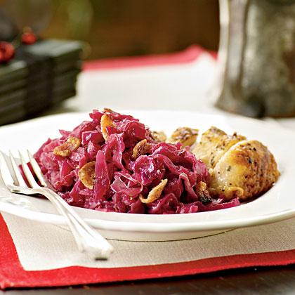 braised-cabbage-ck-1860034-x.jpg