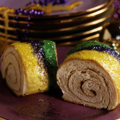 king-cake-sl-257446-x.jpg