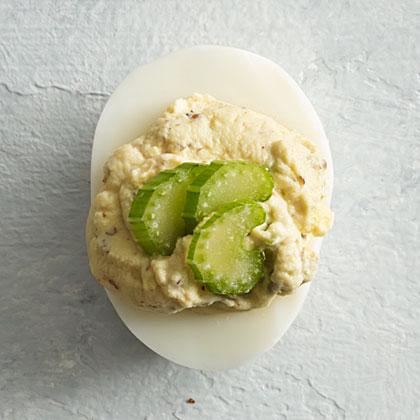 remoulade-deviled-eggs-ck-x.jpg