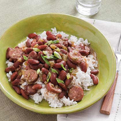 stovetop-beans-rice-sl-x.jpg