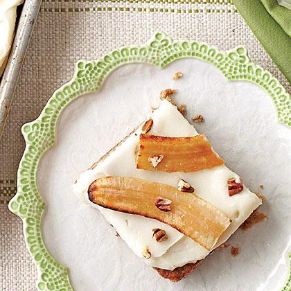 banana-snack-cake-sl-x.jpg
