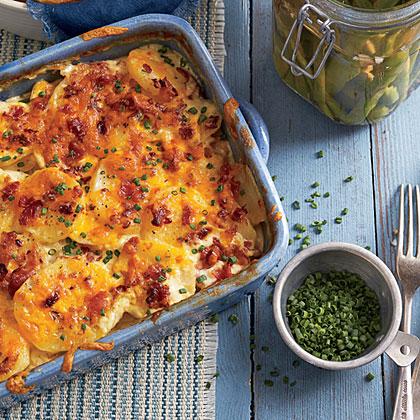 chipotle-scalloped-potatoes-sl-x.jpg