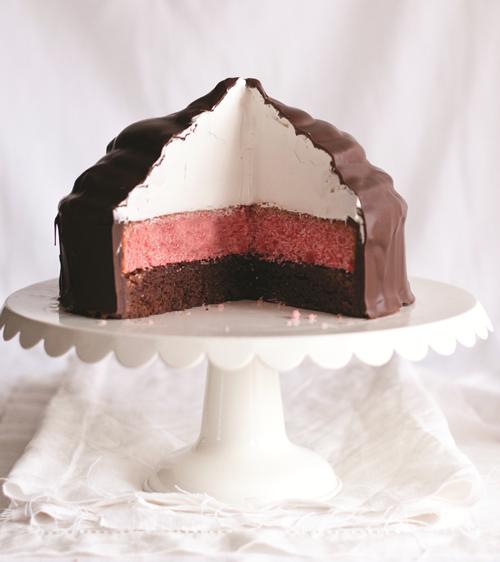 neapolitan-cake2.png