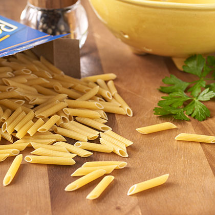 7ww-penne-mr-gallery-x.jpg