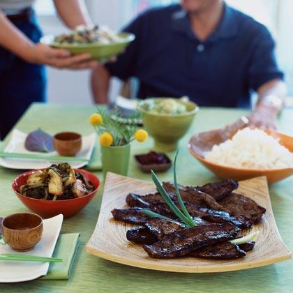 korean-beef-su-653462-x.jpg