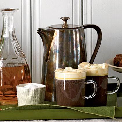 irish-coffee-ck-x1.jpg