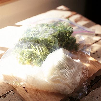 storing-fresh-herbs.jpg