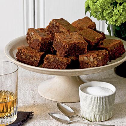 black-tan-brownies-ck-x.jpg
