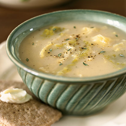 irish-colcannon-soup-ck-x.jpg