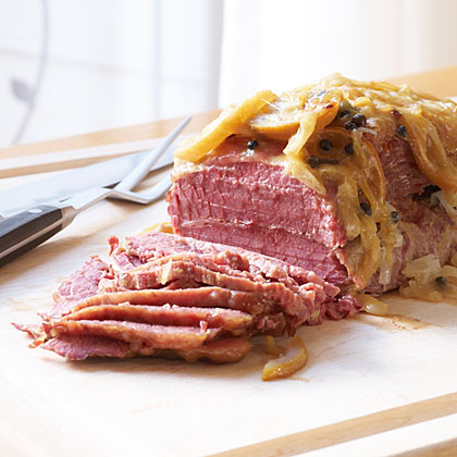 oven-braised-corned-beef-brisket-mr-x.jpg