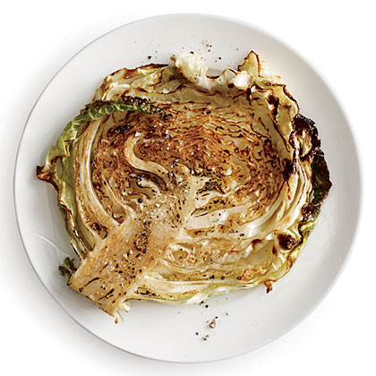 roasted-cabbage-steaks-ck-x.jpg