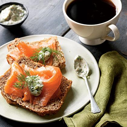 smoked-salmon-horseradish-ck-x.jpg