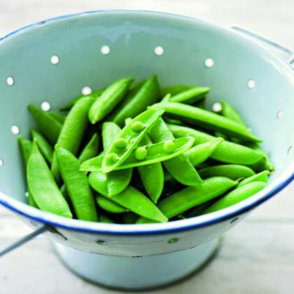 sugar-snap-peas.jpg