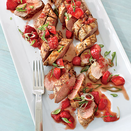 pepper-crusted-pork-tenderloin-cl-x.jpg