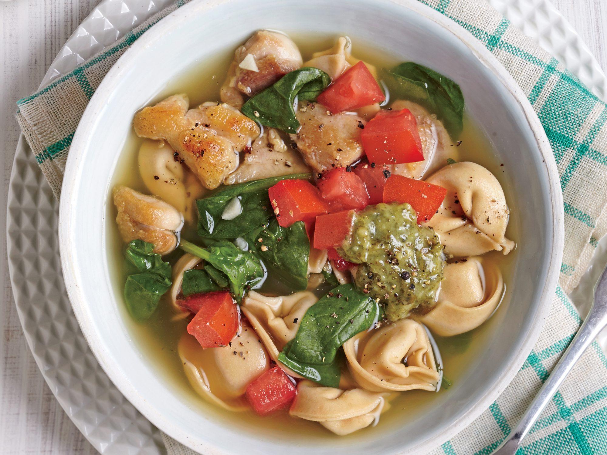 Olive Garden Garlic Rosemary Chicken Recipe Recipe
