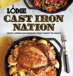 lodge-cast-iron-nation-book.jpg