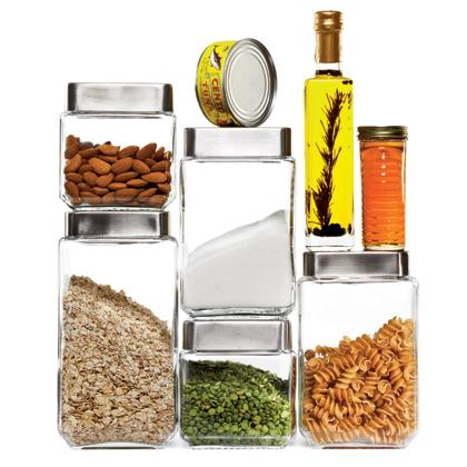 pantryingredients.jpg