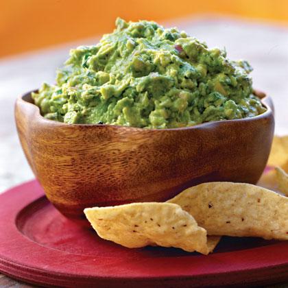 guacamole-bowl-sl-1611810-x.jpg