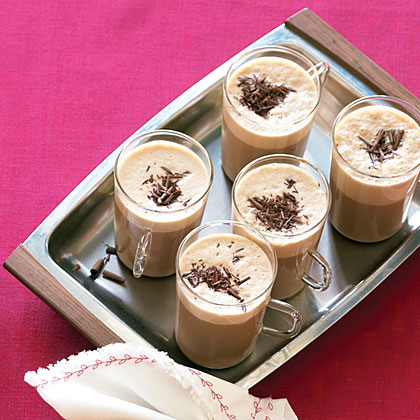 mexican-hot-chocolate-su-x.jpg